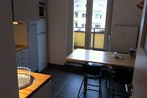 Ein Zimmer Wohnung Karlsruhe : unterkunft das theater apartment wohnung in karlsruhe gloveler ~ Eleganceandgraceweddings.com Haus und Dekorationen