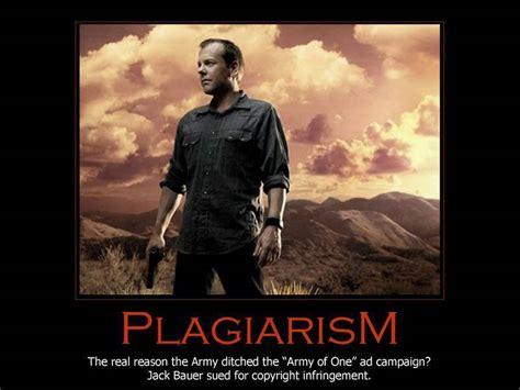 Plagiarism Meme - plagiarism 24 fan art 17762227 fanpop