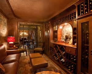 floor and decor jacksonville florida wine cellar design