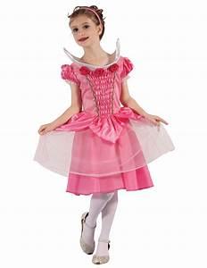 deguisement robe de bal princesse fille deguise toi With robe deguisement fille