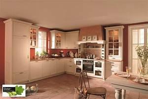 Landhauskuche kaufen designs hersteller preise for Landhausküche kaufen