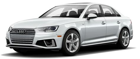 audi a4 lease deals a4 lease specials englewood nj