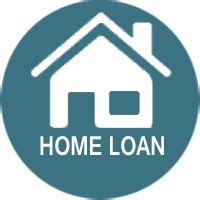 home loan mortgage loan services cibil problem home loans