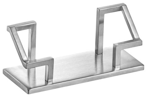 Stainless Steel Business Card Holder, Satin Finish Business Cards Printing Bangkok Visiting Card Print Rate Ups Restaurant Plan Example Uk Durban Auckland Resolution For Finishes