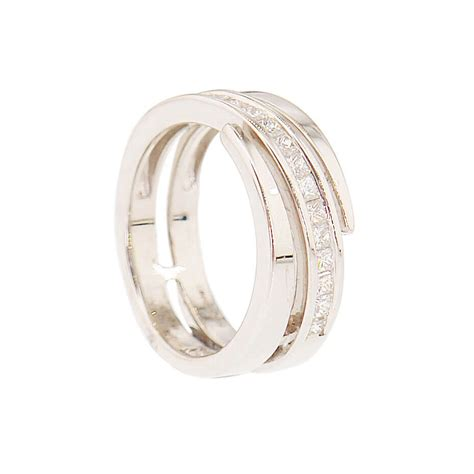 best 9 jewellery stores in chennai to buy your wedding rings