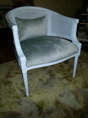 Furniture Upholstery Nyc by Estilo Upholstery Furniture Reupholstery New York Ny