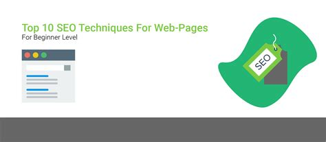 Top Seo Websites by Top 10 Best Seo Techniques Must Use In Website For