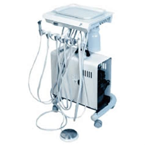 Veterinary Equipment  Uk Manufacturer  Technik Veterinary. Med School In California Fix Leaking Radiator. Professions In Social Work Sap Hana Overview. Incharge Debt Solutions Login. Childrens Research Institute. Cheapest Auto Insurance Los Angeles. Cash Advance Vancouver Wa Blender Repair Shop. Can Anyone Invest In The Stock Market. Salary Of Family Nurse Practitioner