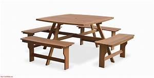 Banc De Jardin Castorama : table et banc pliant table et banc pliant castorama for ~ Dailycaller-alerts.com Idées de Décoration