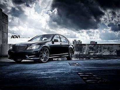 Mercedes Benz Wallpapers Class Backgrounds Wallpapersafari Slc