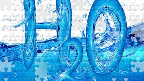 Mit Wasser by Wasser Quell Des Lebens Planet Erde Radiowissen