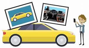 Wir Kaufen Dein Auto Hanau : wir kaufen dein auto potsdam gebrauchtwagen zum bestpreis verkaufen ~ Orissabook.com Haus und Dekorationen