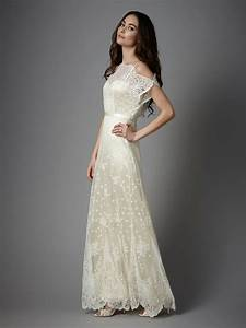 an interview with bridal designer catherine deane love With catherine deane used wedding dress