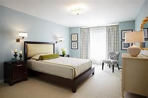 Modern, Minimalist, Guest, Bedroom, Ideas