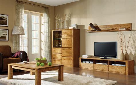armoire encastrable pour chambre photo meuble tv bas bois