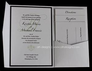 Top compilation of michaels wedding invitations for Michaels clearance wedding invitations