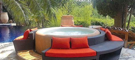 comment choisir un spa exterieur maison design lcmhouse