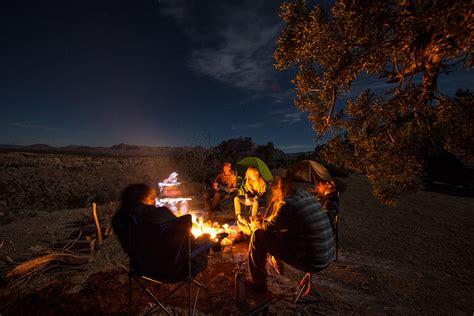 Lowimpact Camping Principles Backcountrycom