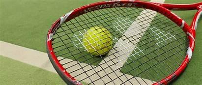 Tennis Terneuzen