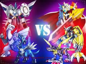 digimon vs pokemon game pc