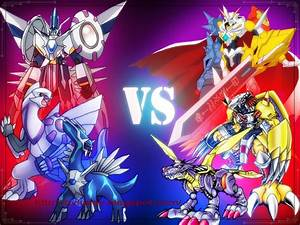 Digimon Vs Pokemon game PC | Games | Free | Cheat | Trick ...  Pokemon