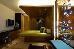 Ceiling Pop Design Small Hall In India Home Bedroom Stories False Ceiling Bedroom False