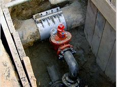 Water Main Repair Queens NY What to Expect