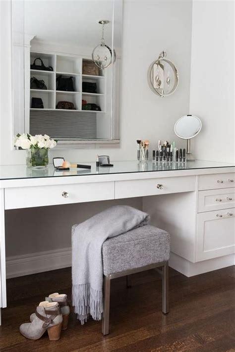 diy makeup room ideas organizer storage  decorating