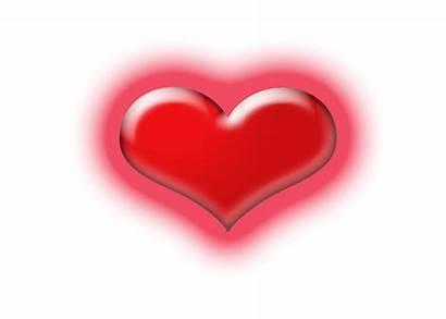 Heart Beating Animation Deviantart