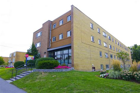 Ottawa Appartment by 1196 Shillington Avenue Ottawa On Apartments For Rent