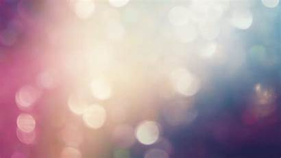 Blurred Wallpapers Bokeh Background Blur Backgrounds Iphone