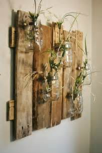 holz deko selber machen 5 geniale diy hacks kreative wand deko einfach selber machen wände selber machen und deko