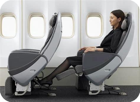 siege premium economy air airlines persiste et signe avec la premium economy