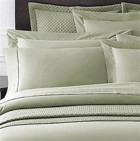 Bamboo Coverlet by Bamboo Coverlet Bedding Ensemble Kassatex