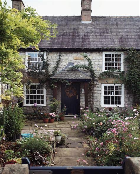 cottage inglesi cottage inglesi interni 28 images lismary s cottage un