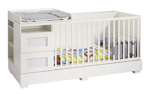 Möbel Betten Für Kinder  [schÖner Wohnen]