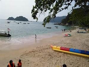 Trip to pulau pangkor essay