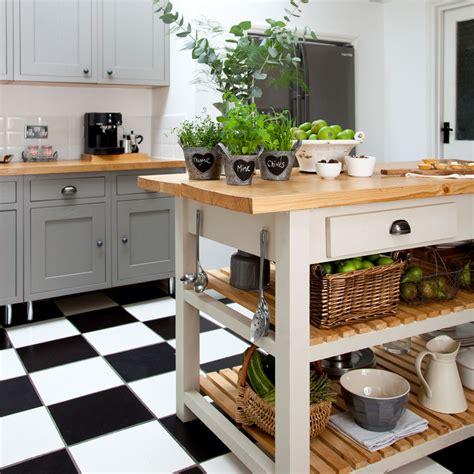 Kitchen Storage Ideas  Kitchen Storage Ideas For Small