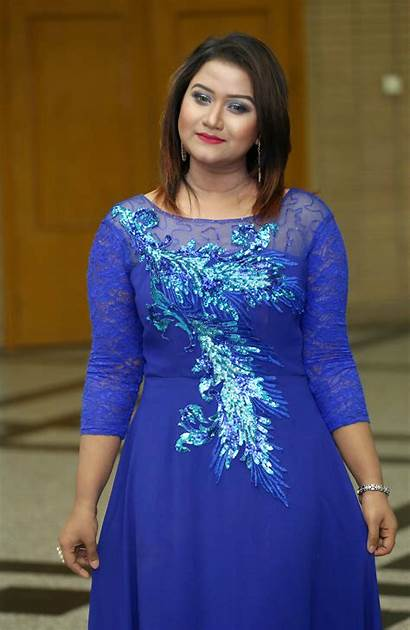 Jhilik Busy Stage Shows January