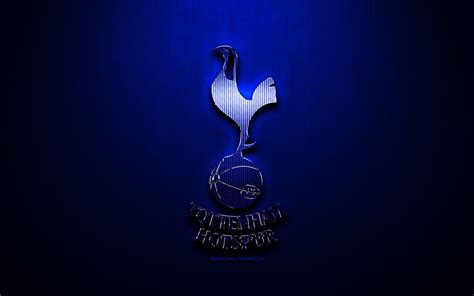 Tottenham Background - Tottenham Hotspur Manchester City ...