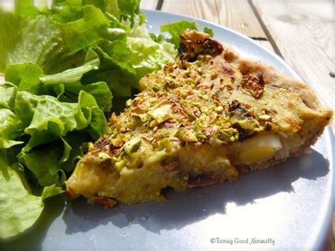 comment cuisiner les asperges vertes comment cuisiner asperges ohhkitchen com