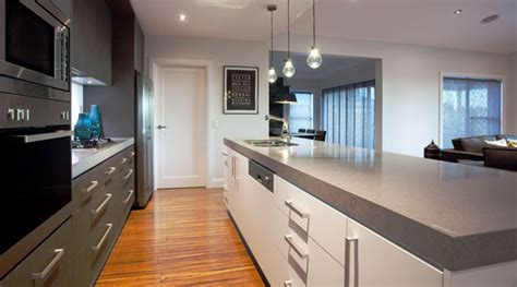 kitchen countertops uk quartz worktops quartz countertops worktops uk