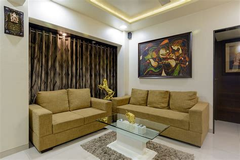 Living Room : Indian Living Room Designs