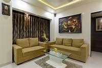 living room design ideas Indian Living Room Designs - Living Room | Living Room ...