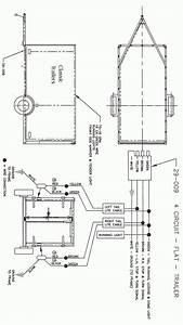 international prostar wiring diagram fuse box and wiring With international prostar wiring diagram free image for wiring diagrams