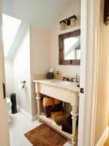 farmhouse bathrooms ideas farmhouse bathroom ideas bathroom designs