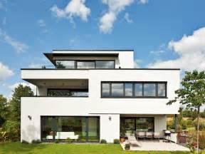 fachhochschule dã sseldorf architektur moderne fassaden bautipps de