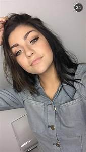 301 best images about Andrea Russett on Pinterest   Andrea ...