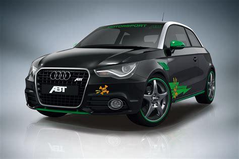 Audi Q3 Modification by Audi Car Modification Car Modification
