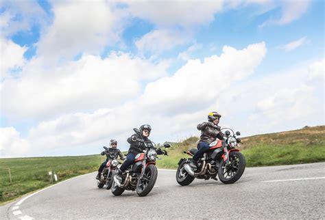 Ducati Scrambler Icon 2019 by 2019 Ducati Scrambler Icon Guide Total Motorcycle